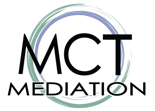 Gallery Image MCT-Final_Logo.png