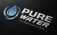 Pure Water Technology of WNY