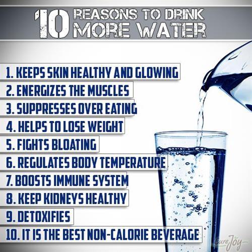 Gallery Image 10reason-to-drink-water.jpg