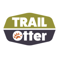 Trail Otter LLC