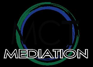 MCT Mediation