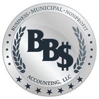 BBS Accounting LLC