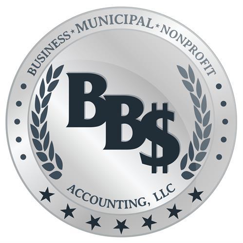 BBS Accounting, LLC