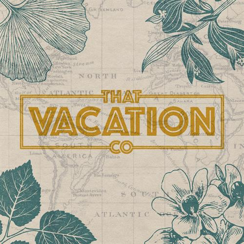 Serving you the most delightful destinations