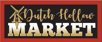 Dutch Hollow Market Inc