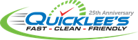Quicklee's Convenience Stores