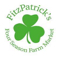 FitzPatrick Farm Market & Deli, Inc.