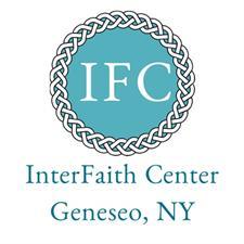 Interfaith Center of Geneseo