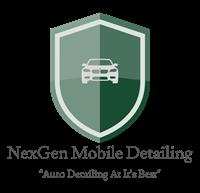 NexGen Mobile Detailing