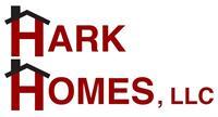 Hark Homes, LLC