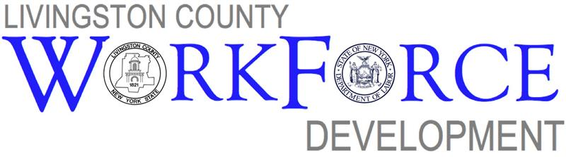 Livingston County Employment & Training / Office of Workforce Development