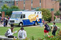 Chowhound Food Truck