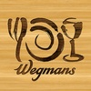 Wegmans Market, Cafe, Pizza & Sub Shop