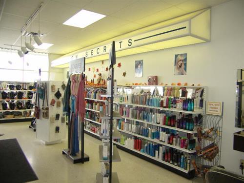 Gallery Image Retail_08.JPG