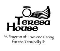 Teresa House