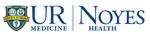 UR Medicine | Noyes Health