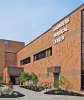 Saunders Surgical Center Dansville Campus