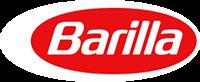 Barilla America Inc.