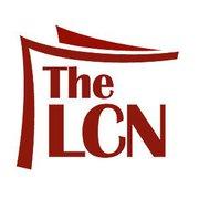 Gallery Image TheLCN-logo.jpg