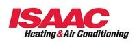 Isaac Heating & Air Conditioning, Inc.