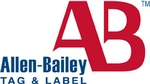 Allen Bailey Tag & Label, Inc.