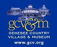 Gensee Country Village & Museum