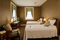 Seneca Room