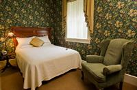Lily of the Valley Room