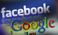 Gallery Image facebook-google.jpg