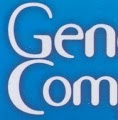 Geneseo Computers, Inc.