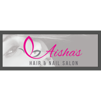 Aisha's Hair Salon Open House