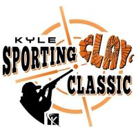 2019 Kyle Chamber Sporting Clay Classic