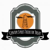 Center Street Trick-or-Treat