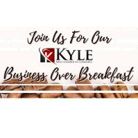 Business Over Breakfast 04/14/2021