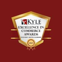 2021 Excellence In Commerce Awards Luncheon