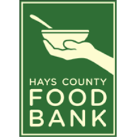 Mass Food Distributions | Central Texas Food Bank
