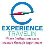 Experience Travelin - Buda