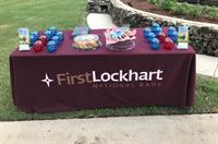 National Night Out - Kyle