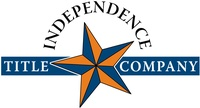 Independence Title Company