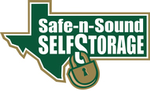 Safe-n-Sound Self Storage