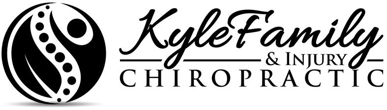 Kyle Family & Injury Chiropractic