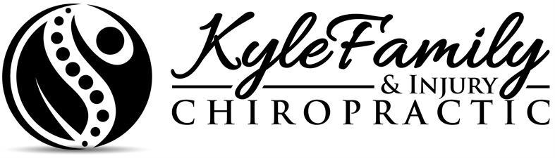 Kyle Family & Injury Chiropractic