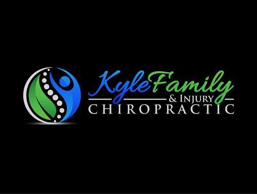 Gallery Image Kyle_Family_and_Injury_Chiropractic(BlackBackground)-01_(1).jpg