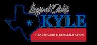 Legend Oaks Healthcare & Rehabilitation