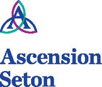 Ascension Seton Hays