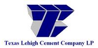 Texas Lehigh Cement Company