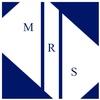 Medicare & Retirement Solutions