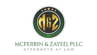 Law Firm McFerrin & Zayed, PLLC
