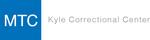 MTC Kyle Correctional Center