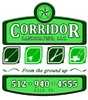 Corridor Landscaping, LLC